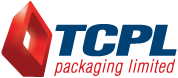 TCPL Packaging Limited